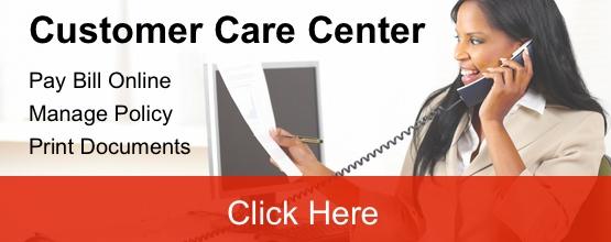 Autoplan Insurance Customer Care web